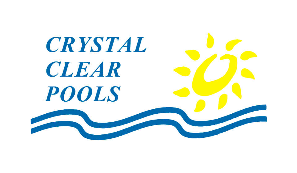 Crystal Clear Pools, Swimming Pool Maintenance, Repair, Remodel, Solar Heating