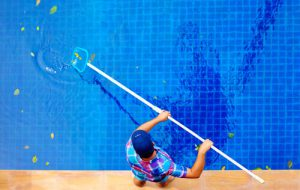 pool-cleaning-marin